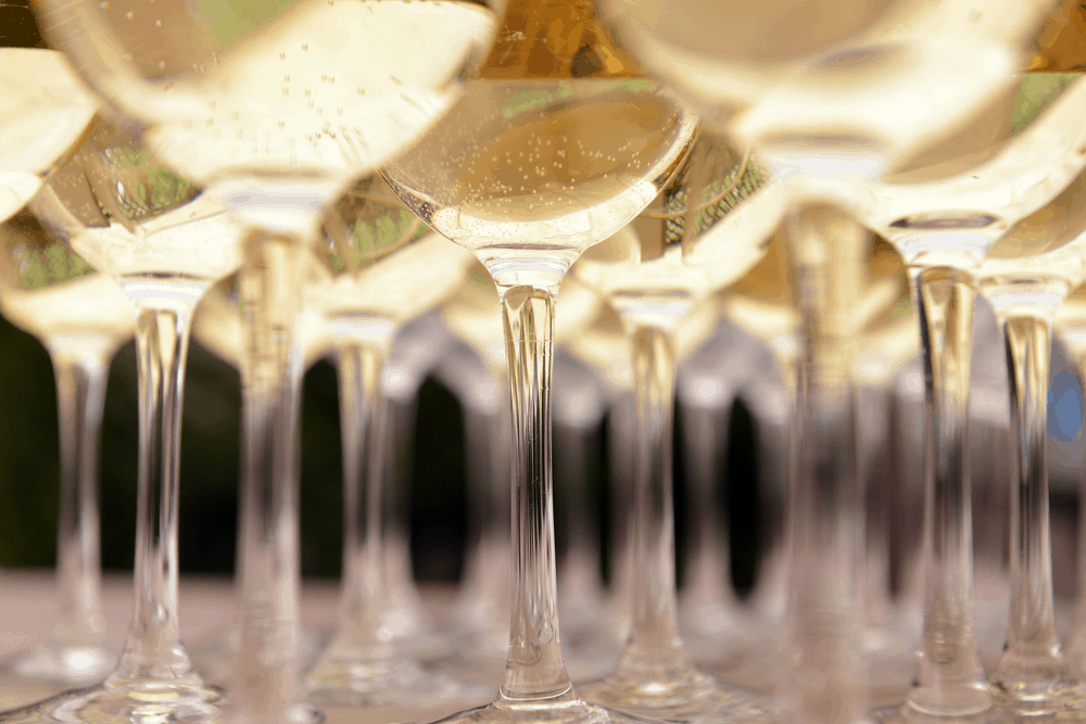 how-champagne-flavors-are-categorized