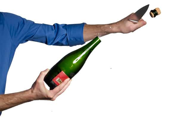 how-to-open-a-bottle-of-champagne